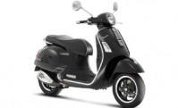 Image de GTS SUPER 125 ie ABS-ASR
